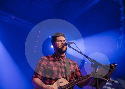 OKO2015-Samstag-11