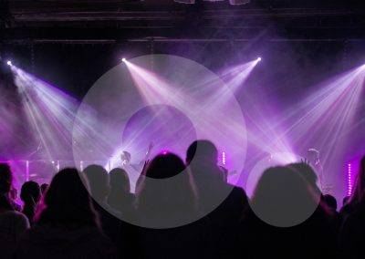 OKO2015-Samstag-29