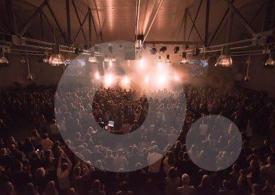 OKO2015-Samstag-43