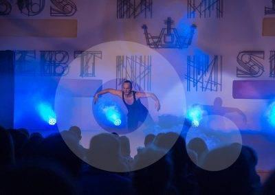 OKO2015-Sonntag-27