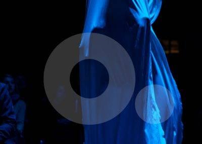 OKO2015-Sonntag-8
